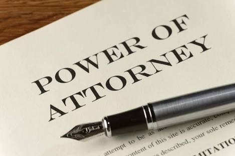 power of attorney meaning, power of attorney sample, power of attorney format, power of attorney template