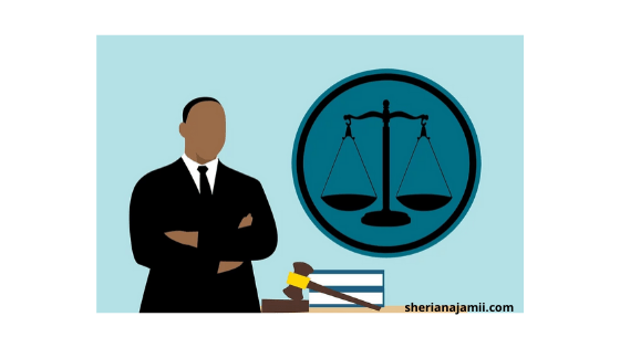 Application for Execution in Tanzania Forms and Overview