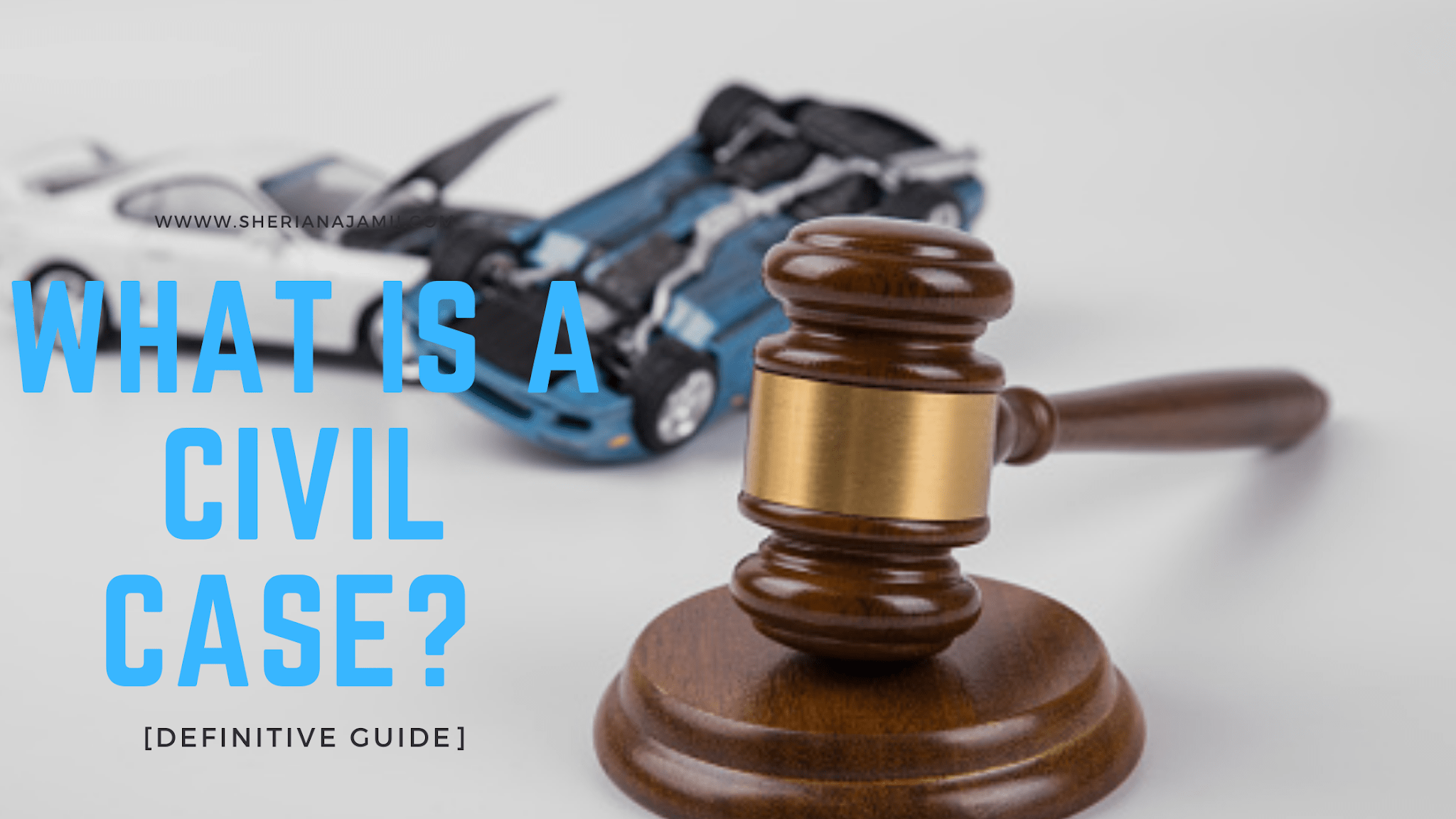 what is a civil case, examples of civil cases, civil case procedure, civil case process